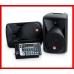 Звуковое оборудование мировых брендов