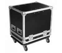 PARK AUDIO NL322 case Кофр для линейного массива