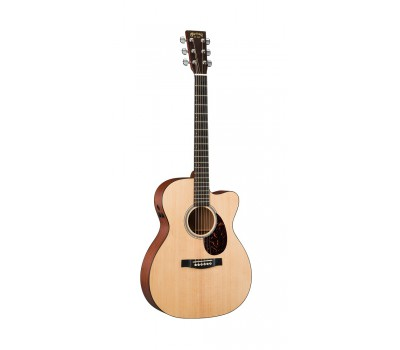 MARTIN OMCPA4 Акустическая гитара