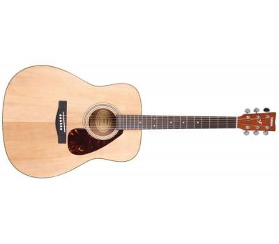 YAMAHA F370 Акустическая гитара