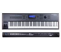 KURZWEIL PC3A7 Цифровое пианино