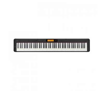 CASIO CDP-S350BK Цифровое пианино