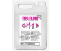 SFI FOG ECO MEDIUM Жидкость для дым машины 5л.