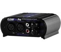 CleanBoxPro