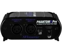 Phantom II PRO