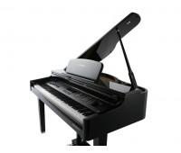 KURZWEIL X-Pro MG EP Цифровой рояль
