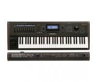 KURZWEIL PC3K6 Цифровое пианино