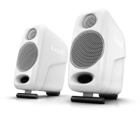 iLoud Micro Monitor White