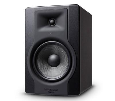 M-AUDIO BX8D3 Монитор студийный активный