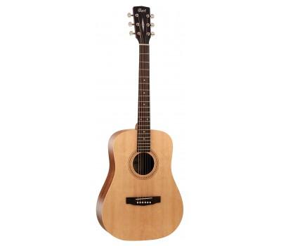 CORT EARTH50 OP Акустическая гитара