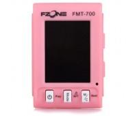 FMT700 Pink