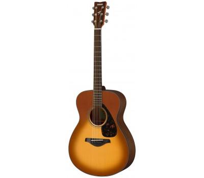 YAMAHA FS800 SDB Акустическая гитара