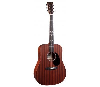 MARTIN 11D10E-01 Акустическая гитара