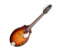 SEAGULL 042500 - S8 Mandolin Sunburst EQ