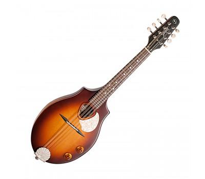 SEAGULL SEAGULL 042500 - S8 Mandolin Sunburst EQ Мандолина