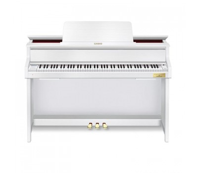 CASIO GP-300WEC Цифровое пианино