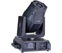 SM-B30150RS