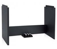KURZWEIL KAS5 Стойка для цифровых пианино