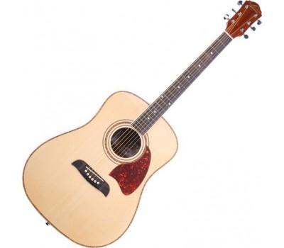 WASHBURN OG2N Акустическая гитара