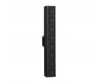 PARK AUDIO VA308i-M Акустическая система инсталляционная