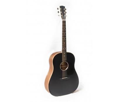 SUN CITY SD Акустическая гитара