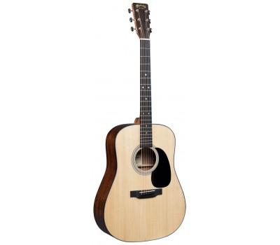 MARTIN 11D12E Акустическая гитара