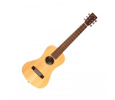 SX TG1E Акустическая гитара