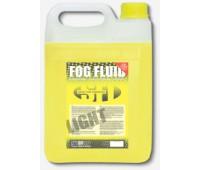 SFI FOG LIGHT Жидкость для дым машины 5л.