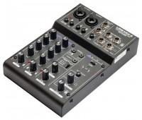 USBMix4