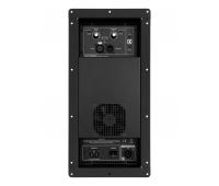 PARK AUDIO DX1000M DSP Биамп 2-хканальный встраиваемый усилитель
