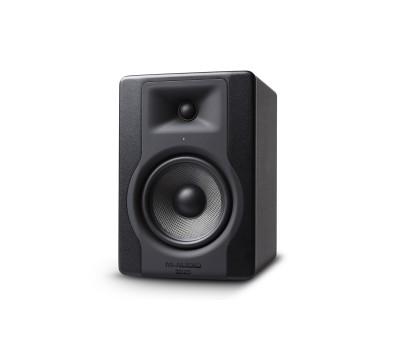 M-AUDIO BX5D3 Монитор активный студийный