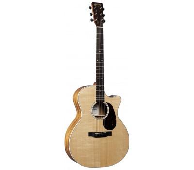 MARTIN GPC13E Акустическая гитара