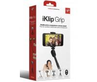 IKLIP Grip