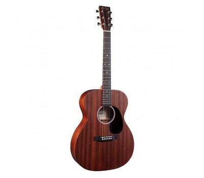 MARTIN 00010E Акустическая гитара
