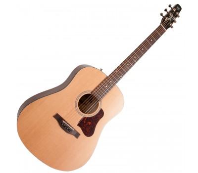 SEAGULL SEAGULL 046409 - S6 Original SLIM Акустическая гитара