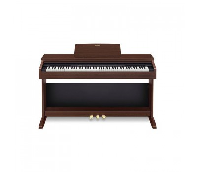 CASIO AP-270 BNC Цифровое пианино
