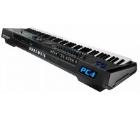 KURZWEIL PC4 Цифровое пианино, рабочая станция