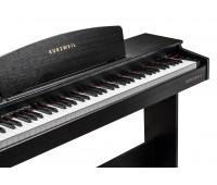 KURZWEIL M70 SR Цифровое пианино