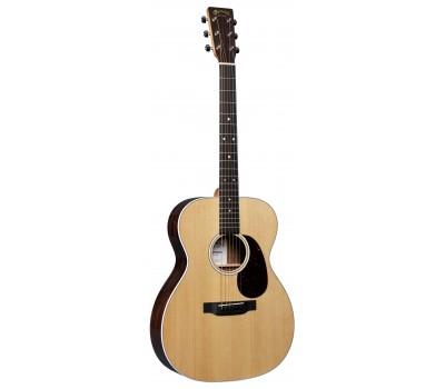 MARTIN 1100013E Акустическая гитара