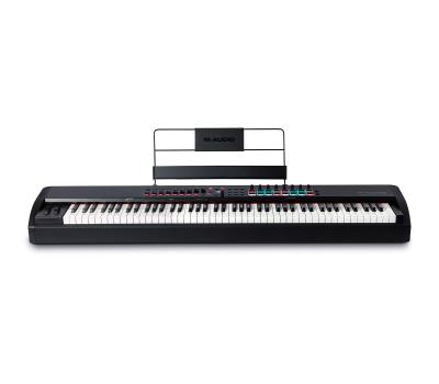 M-AUDIO HAMMER88PRO MIDI клавиатура