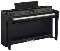 YAMAHA CVP-805B Цифровое пианино