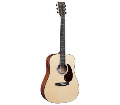 MARTIN 11DJR10E-02 Акустическая гитара