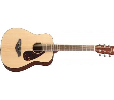 YAMAHA JR2 Nat Акустическая гитара