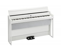 KORG G1B AIR-WH Цифровое пианино