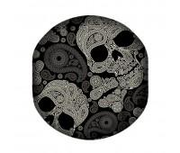 C-ONE CV - Skulls