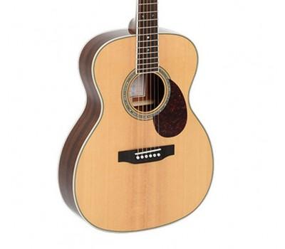 SIGMA OMM-4 - Акустическая гитара