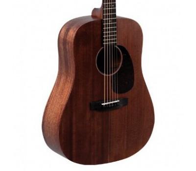 SIGMA SDM-15 - Акустическая гитара