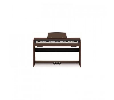 CASIO PX-770 BNC Цифровое пианино