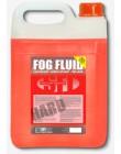 SFI FOG HARD Жидкость для дым машины 5л.