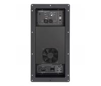 PARK AUDIO DX1400-4 DSP Широкополосный 1-канальный встраиваемый усилитель